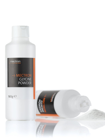 mectron air polishing powders