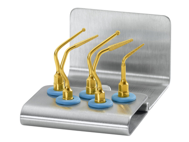 PIEZOSURGERY insert kit for resective periodontal surgery